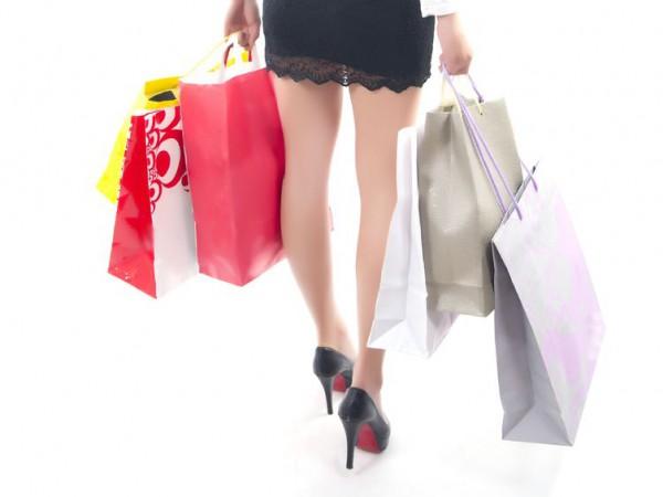 courses shopping