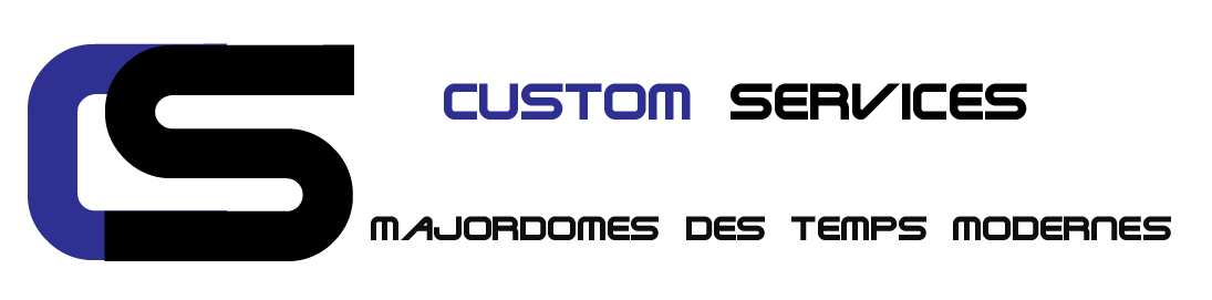 https://www.customservices.be/wp-content/uploads/2015/09/logocustom-copie.png