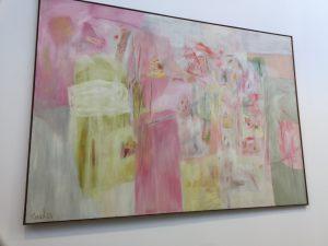 VUB Tableaux Peintres Flamands œuvres d'Arts